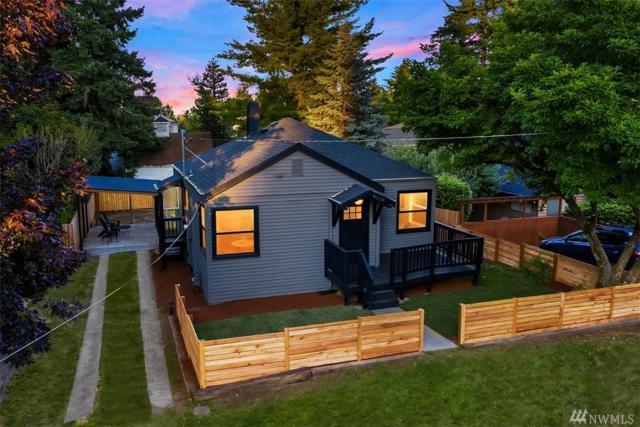 9534 32nd Ave NE, Seattle, WA 98115 (#1490322) :: Platinum Real Estate Partners