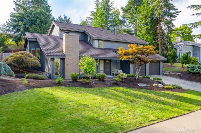 1673 185th Ave NE, Bellevue, WA 98008 (#1490329) :: Keller Williams Realty