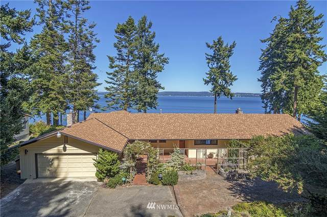 1640 E Marrowstone Road, Nordland, WA 98358 (MLS #1490332) :: Community Real Estate Group