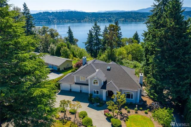 1082 185th Ave NE, Bellevue, WA 98008 (#1490334) :: The Kendra Todd Group at Keller Williams