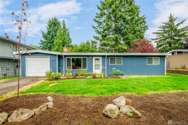 12834 NE 112th St, Kirkland, WA 98033 (#1490336) :: Real Estate Solutions Group