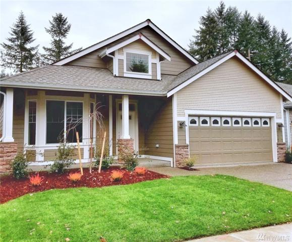 3120 68th Ave SW, Tumwater, WA 98512 (#1490340) :: Platinum Real Estate Partners