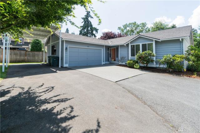 15331 75th Ave NE, Kenmore, WA 98028 (#1490341) :: Keller Williams Realty Greater Seattle