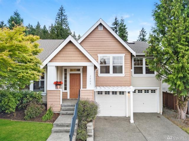 2805 151st Place SW, Lynnwood, WA 98087 (#1490344) :: Keller Williams - Shook Home Group