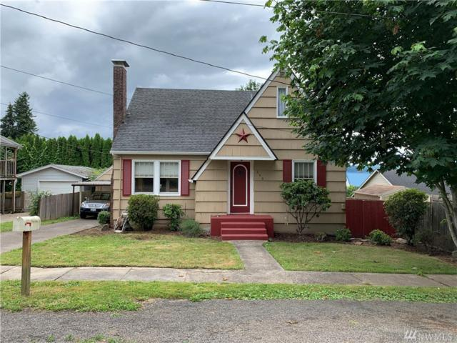 240 S 2nd St, Cathlamet, WA 98612 (#1490348) :: Alchemy Real Estate