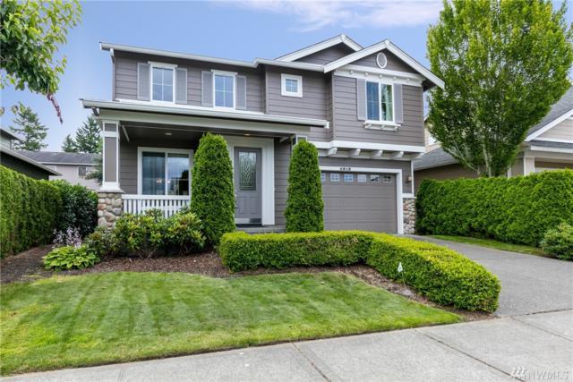 4619 NE 2nd St Ct, Renton, WA 98059 (#1490350) :: Platinum Real Estate Partners