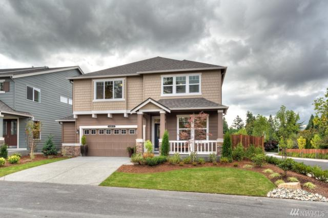 2840 84TH Dr NE B82, Marysville, WA 98270 (#1490351) :: NW Homeseekers