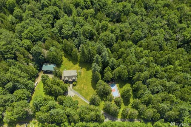 2540 288th Ave NE, Redmond, WA 98053 (#1490352) :: Crutcher Dennis - My Puget Sound Homes