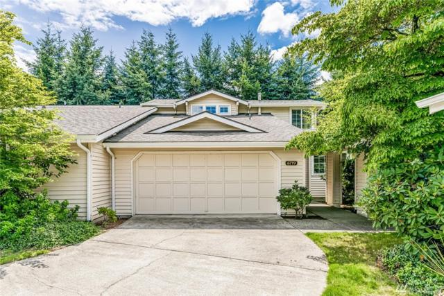 6719 113th Place SE, Bellevue, WA 98006 (#1490361) :: Keller Williams Western Realty