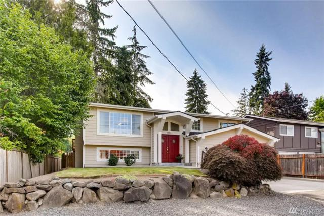 13311 17th Ave NE, Seattle, WA 98125 (#1490372) :: Platinum Real Estate Partners