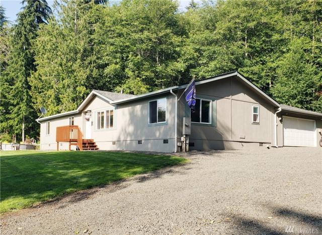 389 Powers Creek Rd, Elma, WA 98541 (#1490375) :: Better Properties Lacey