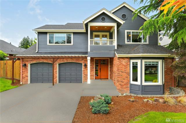 518 7th Ave, Kirkland, WA 98033 (#1490378) :: Real Estate Solutions Group