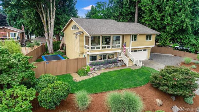 19305 90th Ave NE, Bothell, WA 98011 (#1490379) :: KW North Seattle