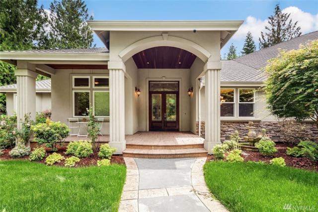 31090 E Lake Morton Dr SE, Kent, WA 98042 (#1490382) :: Alchemy Real Estate