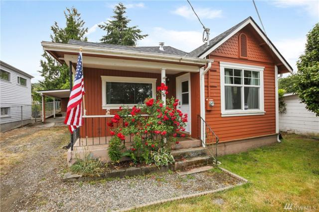 2618 E 2nd St, Port Orchard, WA 98366 (#1490388) :: Keller Williams Realty Greater Seattle