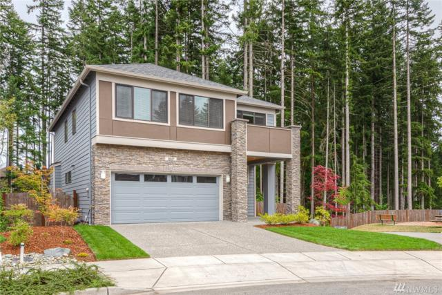 18027 44th Dr SE, Bothell, WA 98012 (#1490390) :: Platinum Real Estate Partners