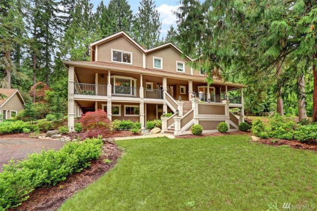 17130 51st Ave SE, Bothell, WA 98012 (#1490391) :: Real Estate Solutions Group