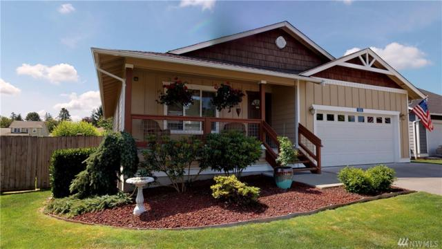 1036 Homestead Dr, Burlington, WA 98233 (#1490404) :: Platinum Real Estate Partners