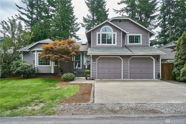 21617 SE 271st Place, Maple Valley, WA 98038 (#1490405) :: The Kendra Todd Group at Keller Williams