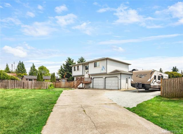 7651 275th St NW, Stanwood, WA 98292 (#1490412) :: Platinum Real Estate Partners