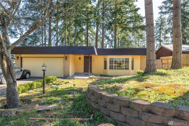 4523 60Th Ave W, University Place, WA 98466 (#1490413) :: Platinum Real Estate Partners