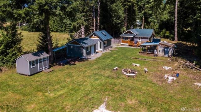 5463 Mosquito Lake Rd, Deming, WA 98244 (#1490417) :: Real Estate Solutions Group