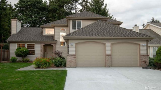 20433 W 22nd Ave, Lynnwood, WA 98036 (#1490426) :: Platinum Real Estate Partners