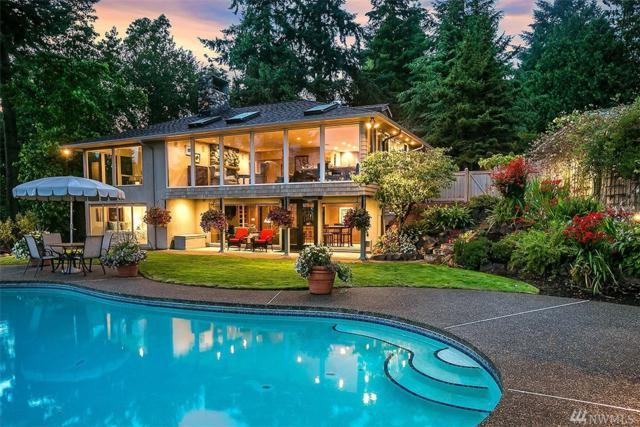 17029 21st Ave SW, Normandy Park, WA 98166 (#1490427) :: Platinum Real Estate Partners