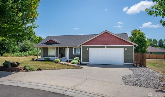 207 Fenway Ct, Napavine, WA 98532 (#1490432) :: Real Estate Solutions Group