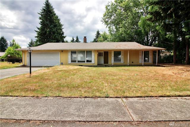 6009 15th Ave SE, Lacey, WA 98503 (#1490433) :: The Robert Ott Group