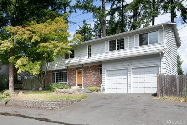 23011 94th Place W, Edmonds, WA 98020 (#1490438) :: Keller Williams Western Realty