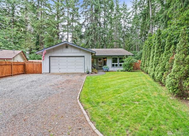 13907 Lakeview Wy NW, Gig Harbor, WA 98329 (#1490447) :: Canterwood Real Estate Team