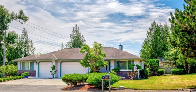1730 E Highland Ave, Mount Vernon, WA 98273 (#1490450) :: Platinum Real Estate Partners