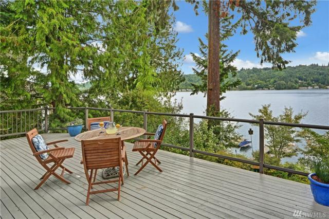 2434 W Lake Sammamish Pkwy NE, Redmond, WA 98052 (#1490458) :: Keller Williams Realty