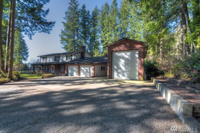 31213 168th Wy SE, Auburn, WA 98092 (#1490461) :: Crutcher Dennis - My Puget Sound Homes