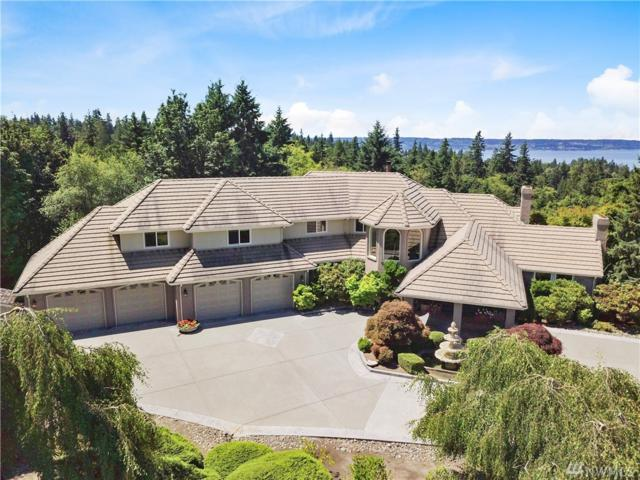 5116 Harbor Lane, Everett, WA 98203 (#1490469) :: Alchemy Real Estate