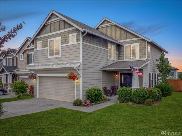 800 Crested Butte Blvd, Mount Vernon, WA 98273 (#1490470) :: Keller Williams Western Realty