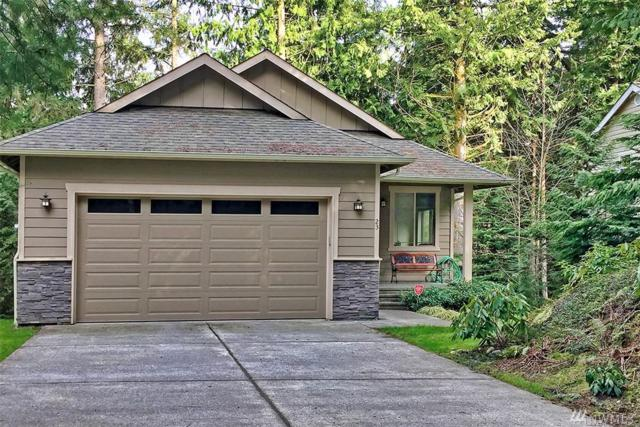 23 Pinto Creek Lane, Bellingham, WA 98229 (#1490475) :: Platinum Real Estate Partners