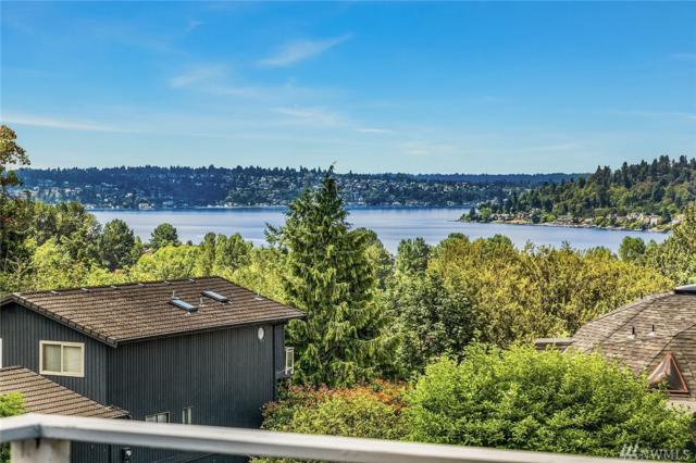 11129 SE 76th St, Newcastle, WA 98056 (#1490477) :: Platinum Real Estate Partners