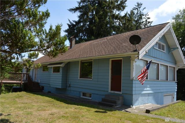 207 Harrison St, South Bend, WA 98586 (#1490478) :: Platinum Real Estate Partners