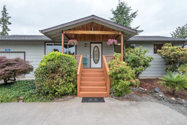 1113 Curtis St, Burlington, WA 98233 (#1490489) :: Platinum Real Estate Partners