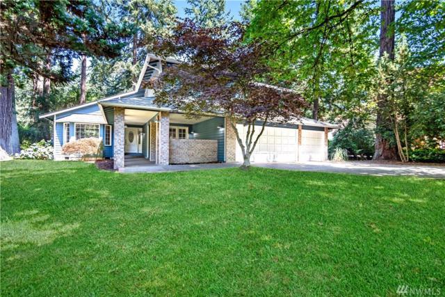11223 Madera Cir SW, Lakewood, WA 98499 (#1490494) :: Platinum Real Estate Partners