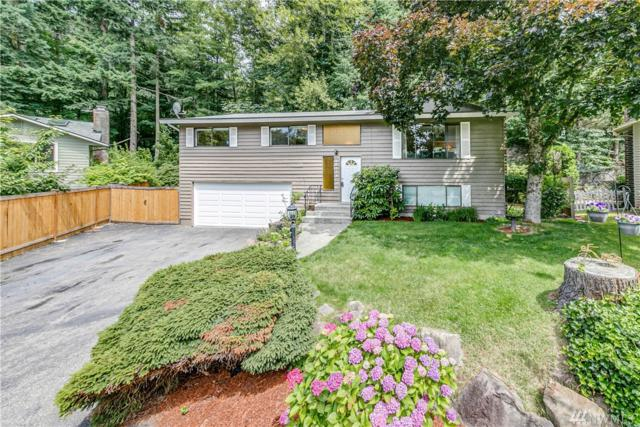 19756 40th Ct NE, Lake Forest Park, WA 98155 (#1490499) :: Center Point Realty LLC