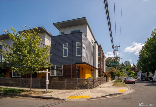 3656 36th Ave S, Seattle, WA 98144 (#1490514) :: Real Estate Solutions Group
