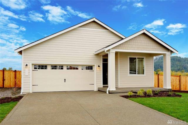 419 Jasmine Lane N, Enumclaw, WA 98022 (#1490522) :: The Kendra Todd Group at Keller Williams