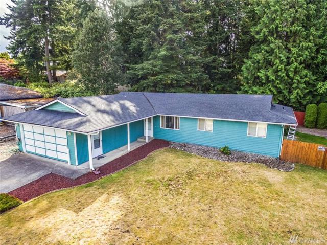 1702 106th St SW, Everett, WA 98204 (#1490524) :: Platinum Real Estate Partners