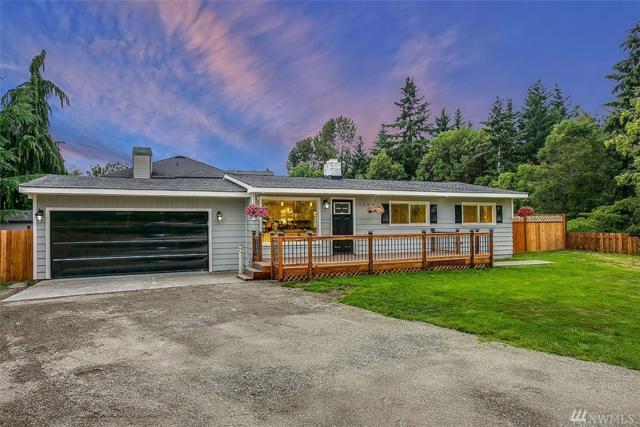 14009 13th Ave SW, Burien, WA 98166 (#1490527) :: Platinum Real Estate Partners