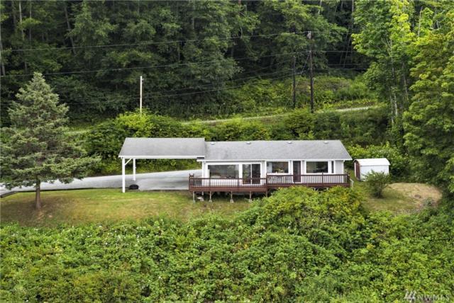 348 Blue Heron Lane, Camano Island, WA 98282 (#1490536) :: The Kendra Todd Group at Keller Williams