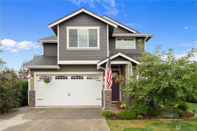 3015 Loch Ness Lp, Mount Vernon, WA 98273 (#1490537) :: Better Homes and Gardens Real Estate McKenzie Group