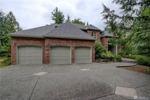 1630 Unison Place, Mount Vernon, WA 98274 (#1490544) :: Mosaic Home Group